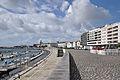 Marina of Ponta Delgada.jpg