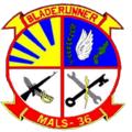 Marine Aviation Logistics Squadron 36 insignia.png