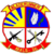 Marine Aviation Logistics Squadron 36 insignia.png