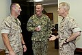Marine Corps Commandant Attends SOCOM Warfighter Talk 140404-M-LU710-008.jpg