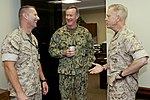 Marine Corps Commandant Attends SOCOM Warfighter Talk 140404-M-LU710-008.jpg
