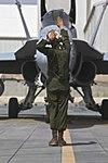 Marine Fighter Attack Squadron 232 DVIDS295374.jpg