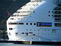 Mariner of the Seas (2910993170).jpg