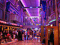 Mariner of the Seas Promenade (2673443794).jpg
