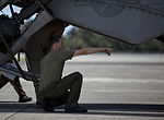 Marines Load Heavy Aircraft in Support of ITX 130706-M-SD704-084.jpg