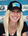 Marion Kreiner - Tag des Sports 2013 Wien (cropped).jpg