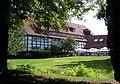 Maritim Hotel Schnitterhof.JPG
