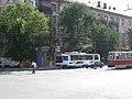 Mariupol 2007 (103).jpg