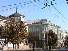 Mariupol Heute