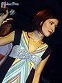 Marjorie Estiano 011.jpg