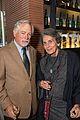 Mark Buell and Laura Tyson (University of California, Berkeley) (7986579880).jpg