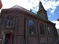 Marken - Kerk - exterieur.jpg