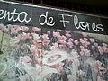 Market of Flowers.jpg