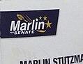 Marlin Stutzman canvassing leaflet 2.jpg