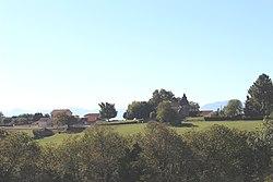 Marquerie (Hautes-Pyrénées) 1.jpg
