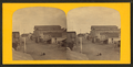 Marquette (Street view showing businesses.), by Emery, A. G.png