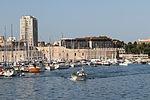 Marseille 20120922 02.jpg