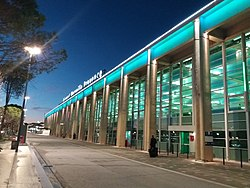 Marseille Provence Airport 2017 09.jpg