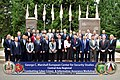 Marshall Center Cyber Program Hosts Central Asia Regional Information Assurance Workshop (44699723814).jpg