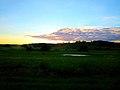 Marshland - panoramio.jpg