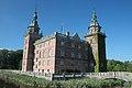 Marsvinsholm Castle close.jpg