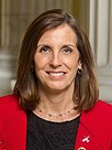 Martha McSally official portrait cropped-2 115th congress.jpg
