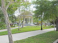 MartinCountyFlaCourthouseComplex Gazebo.JPG