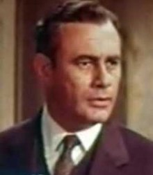 Martin Balsam in Ada trailer cropped.jpg