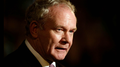Martin McGuinness (Northern Ireland Assembly) .png