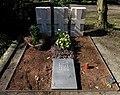 Martin Polke -grave new.jpg