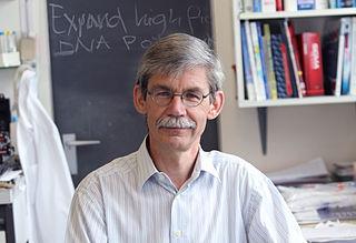 Martin Spiess