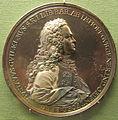 Martin holtzhey, gustav wilhelm von imhoff, arg, 1742.JPG