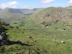 Martindale from Steel Knotts.JPG