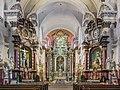 Martinskirche chancel P2RM0118-HDR.jpg