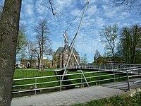 Martinusbrug.jpg