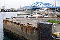 Marugame port03s3872.jpg