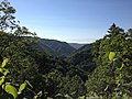 Marutatsu Pass - panoramio (2).jpg