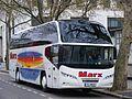 Marx Reisen Alfons Marx KG Fridolfing, Neoplan Cityliner. - Flickr - sludgegulper.jpg