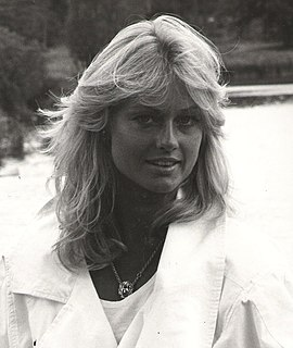 Mary Stävin Miss World 1977