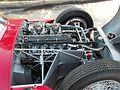 Maserati Birdcage Tipo 61 2459 Engine.jpg