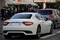 Maserati Granturismo - Flickr - Alexandre Prévot (8).jpg