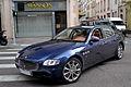 Maserati Quattroporte - Flickr - Alexandre Prévot (20).jpg