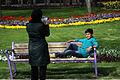 Mashhad Mellat Park (2).jpg