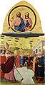 Masolino, fondazione di santa maria maggiore.jpg