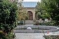 Masoudieh Mansion 2020-03-27 13.jpg