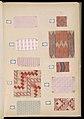 Master Weaver's Thesis Book, Systeme de la Mecanique a la Jacquard, 1848 (CH 18556803-206).jpg
