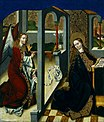 Master of 1486-1487 Annunciation.JPG