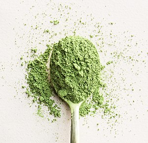 Matcha Scoop.jpg