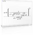 MathExpressionEditorLight ss1.png