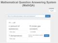 MathQA-Screenshot.png